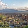 В Армении сменился глава Минобороны, а также главы МЧС и Минтруда