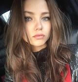 Ужасы Алеси Кафельниковой: булимия, анорексия, наркотики и счеты с жизнью