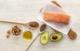 Специалисты назвали лучшие продукты для снижения уровня холестерина в крови