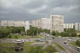 В России предложили ввести платные перекрёстки