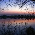 В госдуму внесён законопроект о плате за посещение природных парков