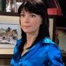 """Звезда сериала """"Воронины"""" Екатерина Волкова лишилась работы"""