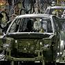 Донское автомобилестроение возродят китайцы?