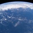 Геофизики выяснили, как возник мировой океан Земли