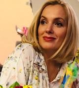 """""""Настоящий Голливуд"""": Мария Порошина показала архивный снимок с Максимом Авериным"""