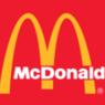 """Пенсионный фонд России предлагает помочь """"Макдоналдс"""" с отчетами"""