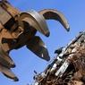 Пенсионеру грозит лишение свободы за отправку чужих грузовиков на металлолом