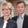 Юлия Меньшова с супругом Игорем Гординым отметили 24-летие отношений