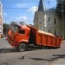 Объявлены российские города с самыми плохими дорогами