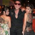 Таиланд, который мы потеряли