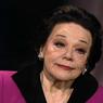 Ушла из жизни солистка Мариинского театра Ирина Богачева