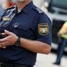 В Германии эвакуировали 500 пассажиров поезда из-за звонка о бомбе