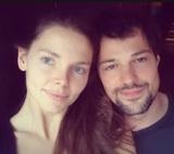 Сергей Боярский поздравил любимую сестру с присвоением заслуженного звания