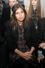 Дарья Жукова могла отбить греческого миллиардера у невесты