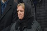 Дело против вдовы Юрия Лужкова возбудили в Элисте