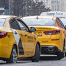 Пассажиры угнали такси, пока водитель на минуточку заскакивал в магазин