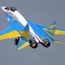 Эксперт: ВВС Украины больше не существует