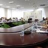 Футбол: Исполком РФС решил, что за легионеров клубам больше платить не надо