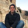 Кержаков после передачи сына жене отправился на праздники в Грецию