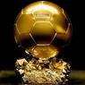 Фалькао и Коэнтрау считают, что «Золотой мяч» должен выиграть Роналду