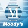 Moody's понизило рейтинги 14 компаний РФ