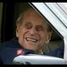 Стало известно последнее желание принца Филиппа, и оно у монарха оказалось пронзительно простым