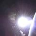 SpaceX запустила в космос израильский лунный зонд