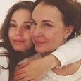 Мама Агнии Дитковските прокомментировала беременность дочери