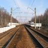 Возле железной дороги в Москве рабочие нашли пакет с телом зарезанного ребенка