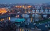 """Вице-премьер Чехии заявил об отсутствии доказательств """"ввоза яда"""" из России"""