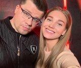 """Харламов высказался о нашумевших сценах с Кристиной Асмус: """"Да, на грани"""""""