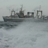 Тела моряков с судна «Орионг-501» будут переданы Сеулу сегодня