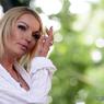 В Благовещенске отменён концерт балерины Волочковой