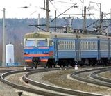 В Татарстане двое пьяных зацеперов рухнули с поезда, один погиб