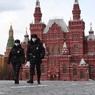 Собянин: Пик заболевания в Москве ещё не пройден