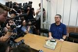 Русская служба BBC узнала о том, что Сечин сообщил на допросе по делу Улюкаева