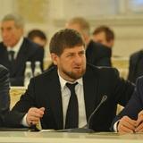 Кадыров сказал - незаконных митингов в поддержку рохинджа больше не будет