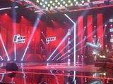 """Первый канал объявил об отмене результата финала шоу """"Голос. Дети"""""""
