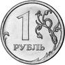 Экономисты советуют: покупайте российский рубль