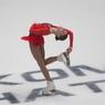 """Завоевав все """"взрослые"""" медали, девочки из России отказались участвовать в юношеском чемпионате"""