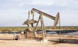 Минприроды оценило запасы нефти и газа в России