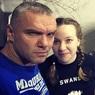 Бывшая жена актера Владимира Епифанцева назвала имя разлучницы