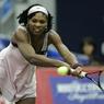 Сестры Серена и Винус Уильямс стали финалистками Australian Open