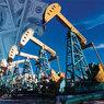 Новости из Йемена обвалили цены на нефть