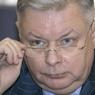 ФМС: Приток мигрантов в РФ из СНГ уменьшился на 20% за год