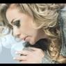 """""""Стринги"""" Алены Апиной - лишь начало скандала: ее обвинили в плагиате (ВИДЕО)"""