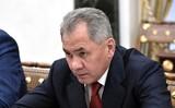 Россия подписала с ЦАР и Буркина-Фасо соглашение о военном сотрудничестве