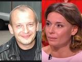 Любовь Толкалина сделала заявление после смерти актера Дмитрия Марьянова