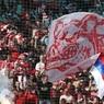 Правительство РФ поддержало продажу билетов на матчи по паспортам