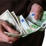 Валютным заемщикам могут конвертировать ипотеку в рубли